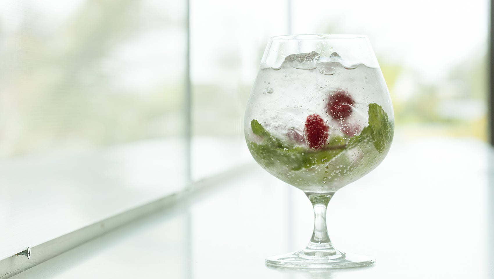 Ave Cayman Cocktail