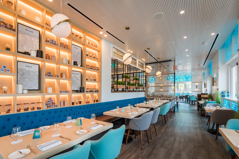 AguaRestaurant&Lounge_Restaurants_6