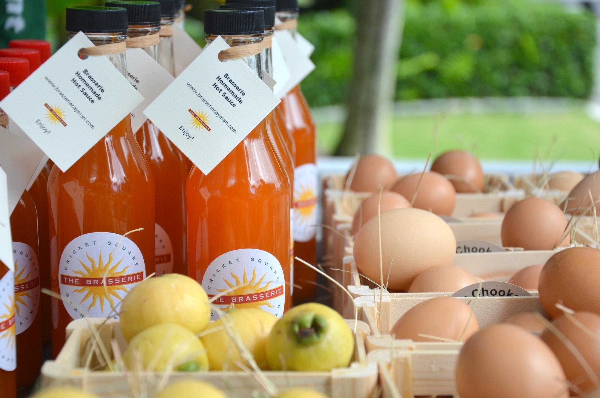 Brasserie-market-produce