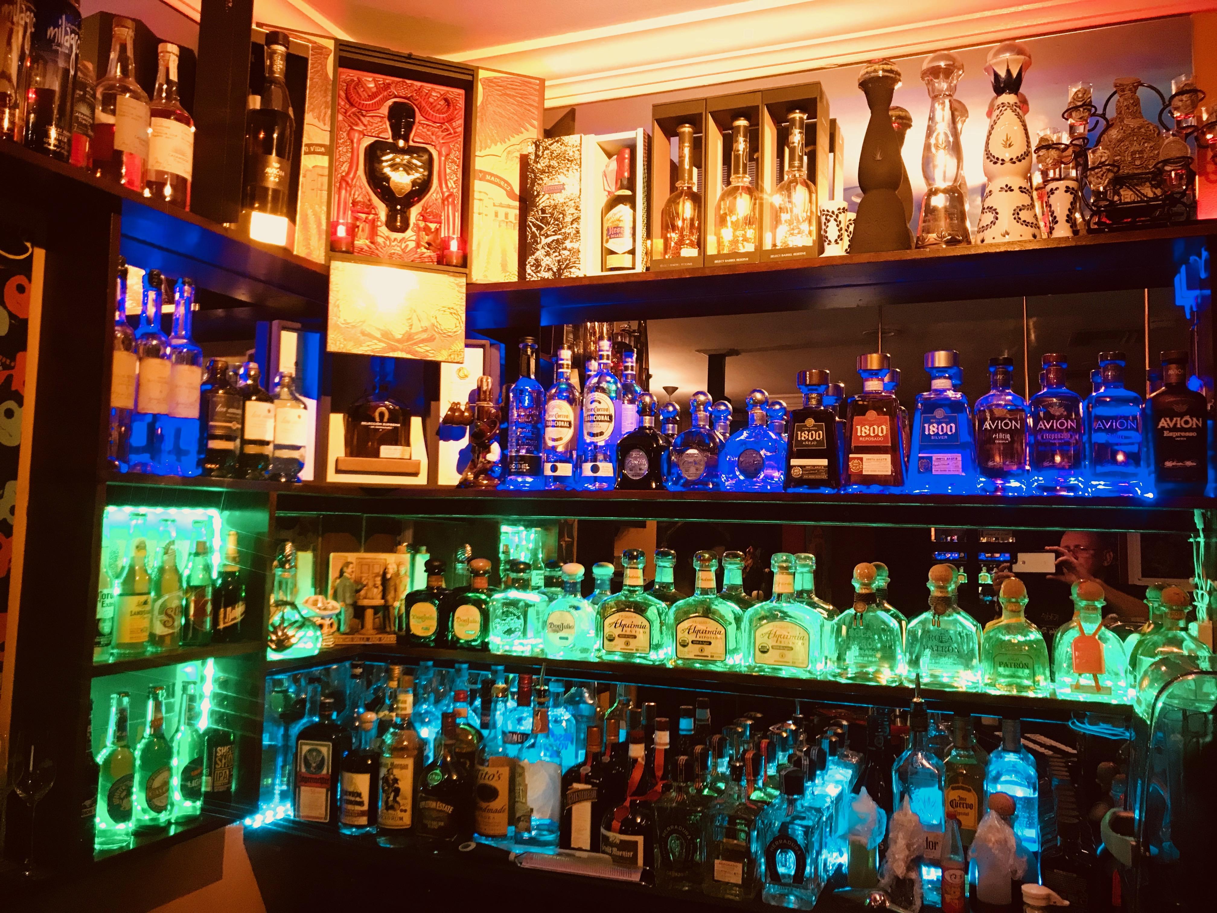 Taco-Tequila-Bar-20200807142226